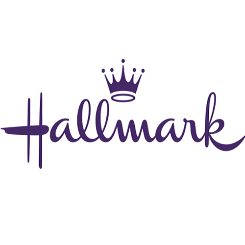 Store directory richland mall in mansfield ohio amy 39 s Amys hallmark